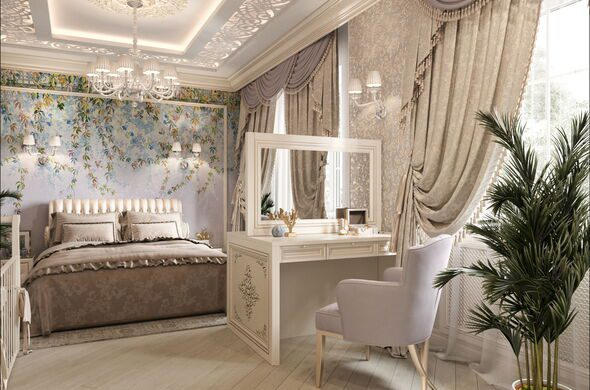 Дом в процессе реализации 260 кв.м. г. Ростов-на-Дону 2018